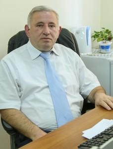 Բրուտյան Վաչիկ Արամայիսի
