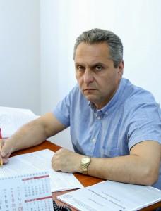 Արտակ Սիմոնի Էլմասակյան
