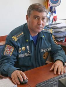 Արմեն Հուսիկի Ներսեսյան