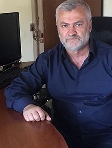 Արմեն Ֆելիքսի Առաքելյան