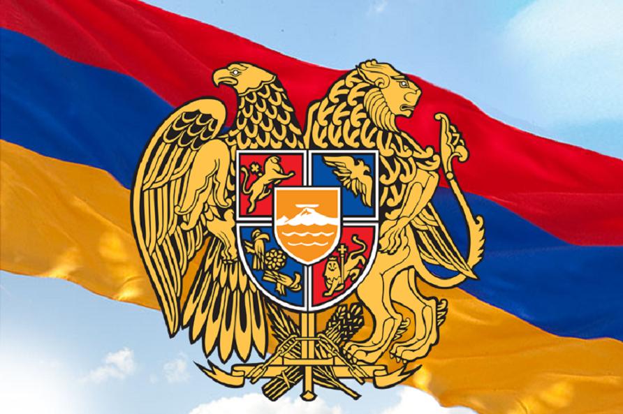 ԱԻՆ-ը կմասնակցի Հայաստանի ազգային անվտանգության ռազմավարության մշակմանը