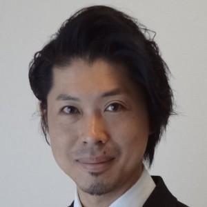 Koichi SHIWAKU
