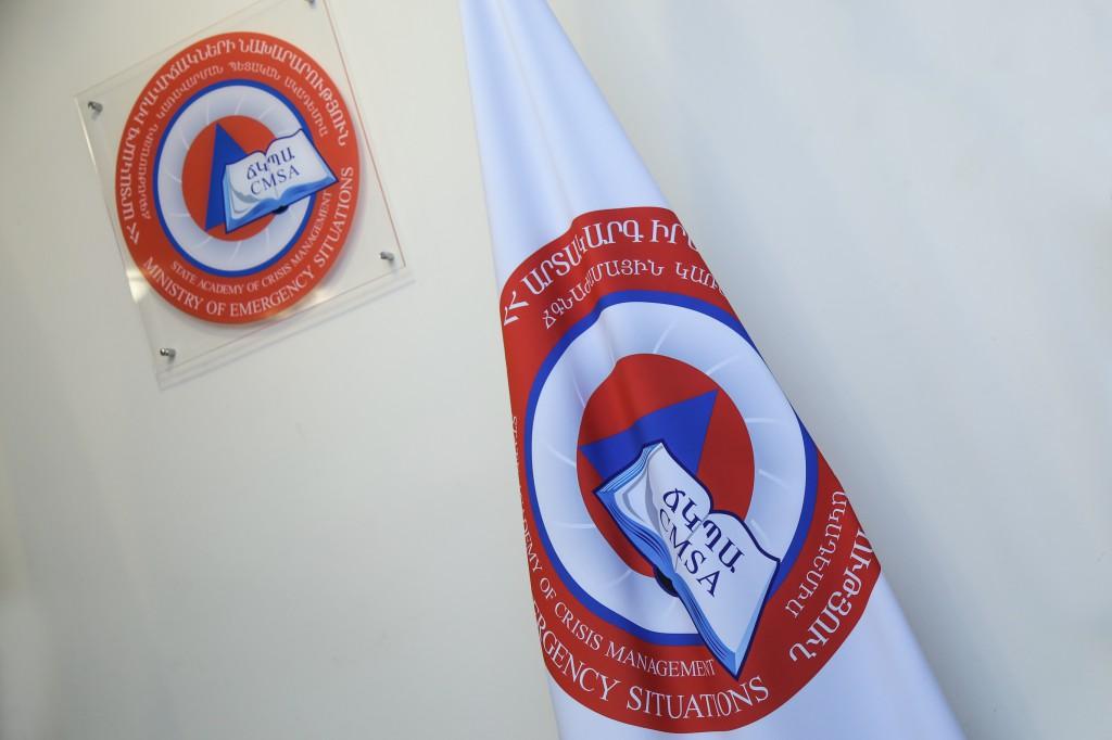 Անվճար սովորելու հնարավորություն ՃԿՊԱ-ում՝ բակալավրի եւ միջին մասնագիտական կրթական ծրագրերով