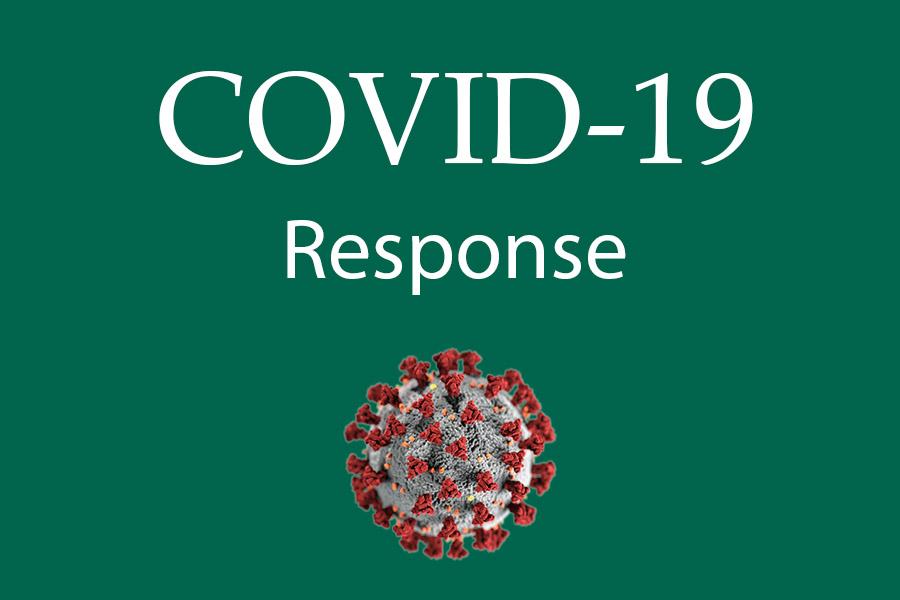 COVID-19-ը աղետների դեմ պայքարի հարցում միջազգային համերաշխության փորձություն է