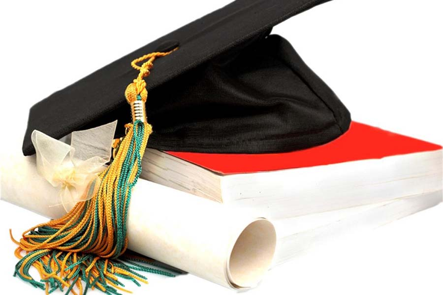 Մագիստրոսական կրթություն ստանալու նպատակով կրթաթոշակային տեղերի մրցույթ