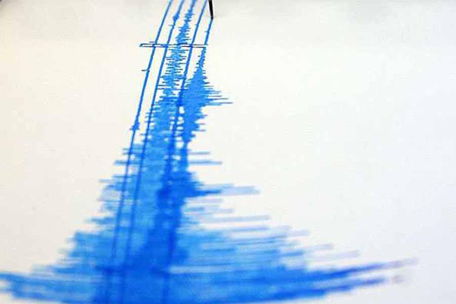 Անցած յոթ օրում Հայաստանում եւ Արցախում գրանցվել է 2-3 բալ եւ ավելի ուժգնությամբ 14 երկրաշարժ
